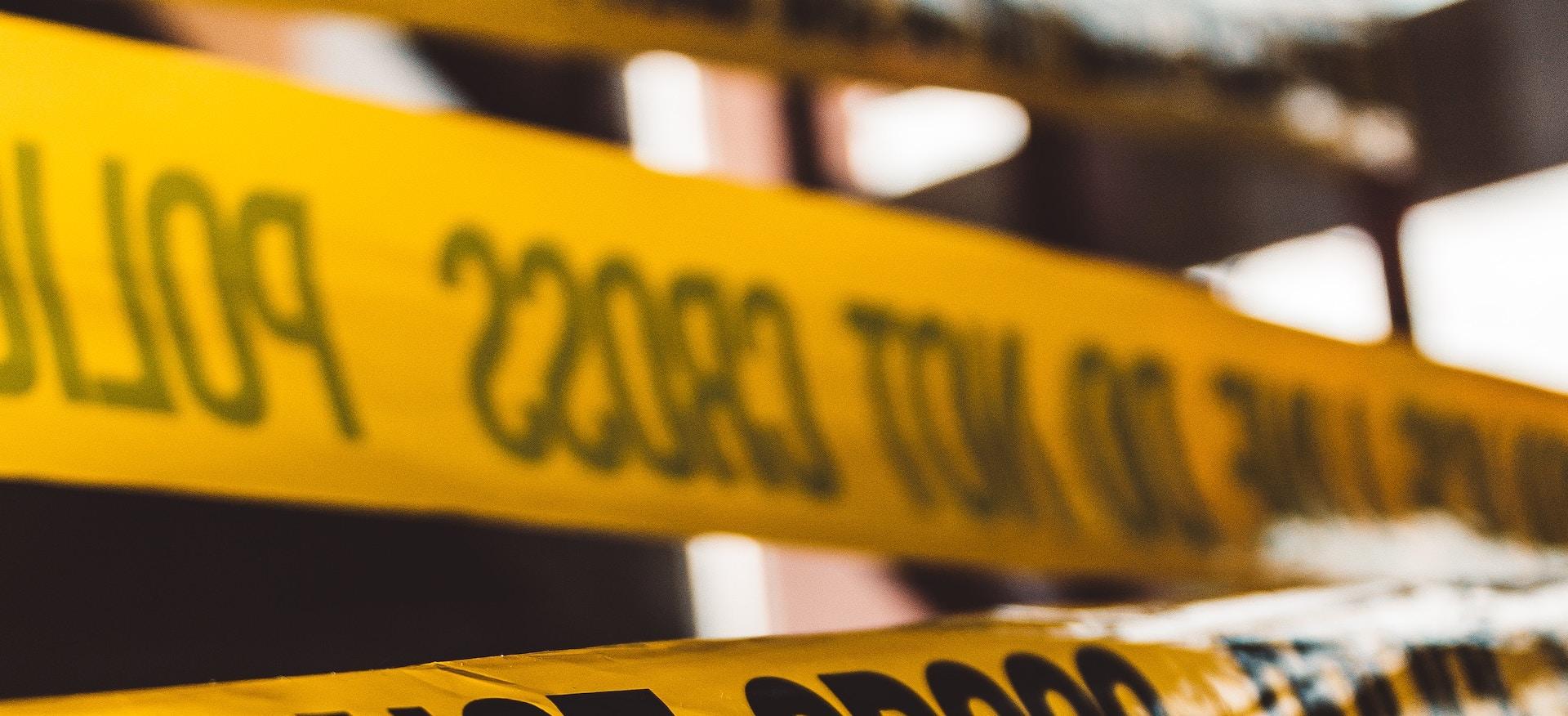 Wiener Blut: Der Trailer zum True Crime-Podcast ist da.